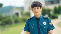 'Khi hoa trà nở': Yêu Dongbeak, bảo vệ Pil Gu, Yong Sik là mẫu đàn ông lý tưởng chị em mơ ước