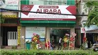 Vụ án lừa đảo chiếm đoạt tài sản tại Công ty Alibaba: Nguyễn Thái Lực bị khởi tố về tội 'Rửa tiền'