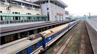 Khung chính sách bồi thường, tái định cư Dự án đường sắt Hà Nội - TP.HCM