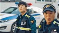 'Khi cây trà trổ hoa' tập 11: Lộ diện Gã Hề, Dongbeak lại gặp nhiều rắc rối?
