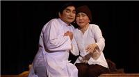 Đạo diễn Gia Bảo: Hy vọng 'Lan và Điệp' là món ăn mới lạ cho khán giả Thủ đô