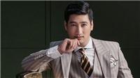 Ngọc Quỳnh 'đòi công bằng' cho Thái, hé lộ kết phim 'Hoa hồng trên ngực trái'
