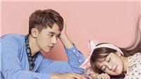 Người bạn gái tôi không thể yêu - của Kiều Hân và Hứa Ngụy Châu lên sóng ngày 8/10