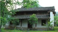 Đề nghị thỏa thuận xây dựng nhà ở trong khu vực II di tích nhà Vương