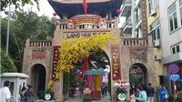 Hà Nội: Lần đầu tiên tổ chức Lễ hội văn hóa dân gian trong đời sống đương đại 2019