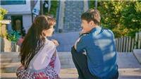 'Khi cây trà trổ hoa': Chuyện tình đẹp như mơ giữa chàng cảnh sát với 'chị đẹp' đơn thân