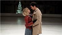 3 mỹ nhân nổi tiếng Hollywood góp mặt trong phim 'Giáng sinh năm ấy'