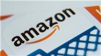 Amazon kiện Lầu Năm Góc về vụ trao hợp đồng trị giá 10 tỷ USD cho Microsoft