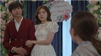 Bán chồng: Sau khi khiến mẹ Vui tự tử, Ngọc đính hôn với Hưng khiến Nga phát điên