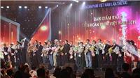 Liên hoan phim Việt Nam lần thứ XXI: Hy vọng về luồng sinh khí mới của điện ảnh Việt