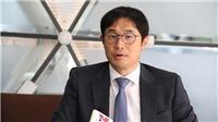 Giới chức và học giả Hàn Quốc đánh giá cao vai trò của Việt Nam trong Chính sách hướng Nam của Seoul