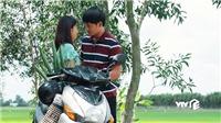 Phim 'Bán chồng'tập 34 - tập cuối: Khép lại quá khứ bi kịch, hướng về ngày bình yên