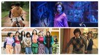 Liên hoan Phim Việt Nam lần 21 có gì mới và hấp dẫn?