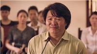 Sinh tử: Bí thư tỉnh 'vi hành', ông Tỵ nhận tội, khép gọn gàng vụ sập mỏ đá?