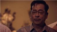'Sinh tử' tập 2: Sập mỏ đá chết người tang thương, Chủ tịch tỉnh khóc xin lỗi, chủ mỏ lo chạy tội