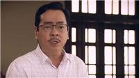 VIDEO NSND Hoàng Dũng lại có 'quý tử' ngỗ ngược trong 'bom tấn' truyền hình 'Sinh tử'