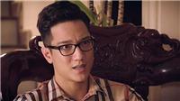 Sinh tử: Trần Bạt phủi trách nhiệm vụ để mất hồ sơ, ông Trần Nghĩa đe dọa Vũ và Hoàng