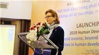 Báo cáo Phát triển con người 2019: Việt Nam đạt được tiến bộ tốt trong phát triển con người