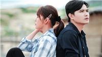 'Khi thân chủ là người tình': Dương Cẩm Lynh 'tham vọng mù quáng'