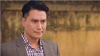 Sinh tử: Mai Hồng Vũ gặp chuyện chẳng lành, Trần Bạt loay hoay giúp bạn