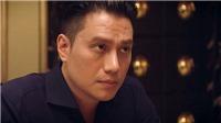 'Sinh tử' tập 23: Doanh nghiệp hối lộ quan chức 'chạy' dự án, cưỡng chế người dân