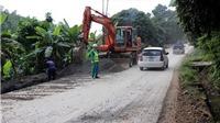 Bãi bỏ 3 văn bản về Quỹ bảo trì đường bộ