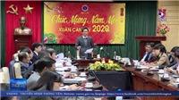 VIDEO: Chưa có công dân Việt Nam nào nhiễm virus corona