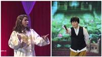 VIDEO: Cùng chế 'Để mị nói cho mà nghe', nghệ sĩ Công Lý hay Xuân Hinh 'chất' hơn?