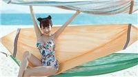 DJ Trang Moon sẽ tái xuất với dự án phim và làm vlog trong năm mới 2020