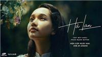 'Mắt biếc' thu 150 tỷ đồng, Victor Vũ và Phan Mạnh Quỳnh tung bản nhạc phim day dứt