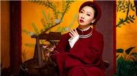 Sao mai Hiền Anh kể 'phút xao lòng' trong MV 18+ 'Đỉnh tình liêu phiêu'