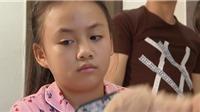 'Hoa hồng trên ngực trái': Khán giả tranh cãi chuyện bé Bống ngăn cản Bảo yêu Khuê