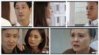 VIDEO Hoa hồng trên ngực trái 'ngập' trong nước mắt vì sự ra đi của Thái