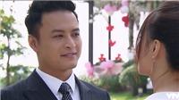 Hoa hồng trên ngực trái tập 46 - tập cuối: Sau tất cả, Bảo đã chính thức cầu hôn Khuê