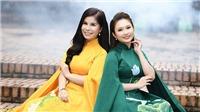 Cặp đôi Á quân Tuyệt đỉnh song ca 2018 ra mắt MV 'Nhớ quê' mong Tết đoàn viên