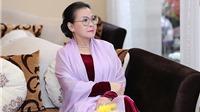Tạm dừng show của danh ca Khánh Ly, Hồng Nhung, Quang Dũng vì virus corona