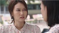 Hương Giang nghĩ gì khi thấy Đình Tú yêu Phương Oanh trong 'Cô gái nhà người ta'?