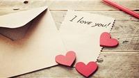 Lời yêu lãng mạn và hài hước nhất sưởi ấm trái tim ngày Valentine 2020