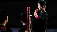 '578: Phát đạn của kẻ điên': Choáng với màn 1 đấu 7 của H'Hen Niê chỉ sau 1 tuần tập luyện