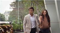 Thanh Sơn - Quỳnh Kool chính thức kết đôi trong phim mới 'Đừng bắt em phải quên'
