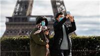 Dịch COVID-19: EU nâng cảnh báo nguy cơ dịch bệnh lên mức cao