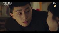 Tầng lớp Itaewon tập 13: Chủ tịch Jangga gặp nguy, Park Saeroyi đã bắt đầu yêu Yi Seo?