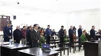 Ngày 13/4, xét xử phúc thẩm vụ MobiFone mua AVG
