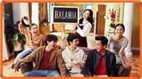 VIDEO 'Nhà trọ Balanha' lên sóng: Bật cười trước tình cảnh éo le của 3 chàng trai 'siêu quậy'
