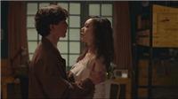 'Nhà trọ Balanha' tập 4: Lâm bị 'cắm sừng', Bách gặp 'tai nạn khó đỡ' khi đang diễn