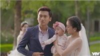 'Nhà trọ Balanha' tập 5: Bách bịa chuyện khiến Lâm phải kết hôn 'miễn phí' với Hân