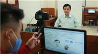 Dịch COVID-19: Truyền thông quốc tế đánh giá cao hành động nhanh chóng và minh bạch của Việt Nam