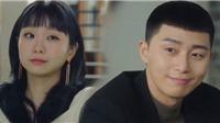 Tầng lớp Itaewon tập 14: Park Saeroyi 'bẻ lái' quá nhanh, fan của 'tình đầu' Soo Ah 'sốc'