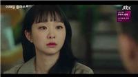 Tầng lớp Itaewon tập 14: Vừa nhận ra tình cảm với Yi Seo, Park Saeroyi bị ô tô đâm bất tỉnh