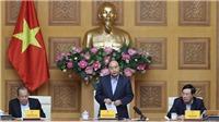 Thủ tướng Nguyễn Xuân Phúc: Không phân biệt đối xử nhưng kiên quyết cách ly trong phòng, chống dịch COVID-19
